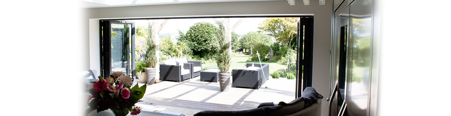Bramley Window Systems Ltd-multifolding-door-specialists-surrey