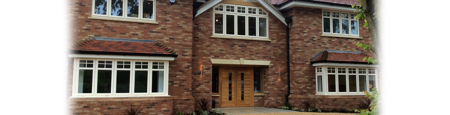 Bramley Window Systems Ltd-window-doors-specialists-surrey