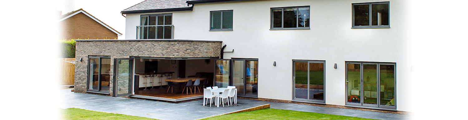 aluminium-window-doors-specialists-surrey
